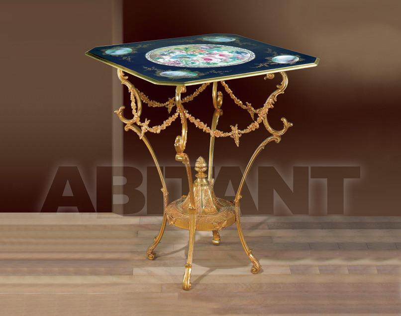 Купить Столик приставной F.B.A.I. Candeliere 4218