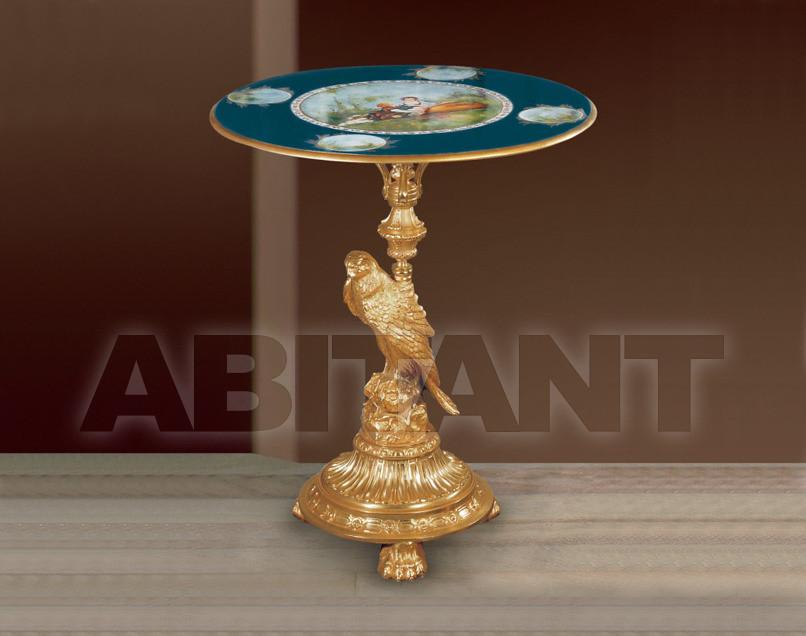 Купить Столик приставной F.B.A.I. Candeliere 4215