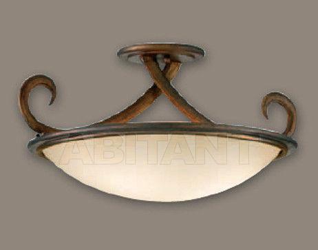 Купить Светильник Corbett Lighting Dauphine 153-33-F