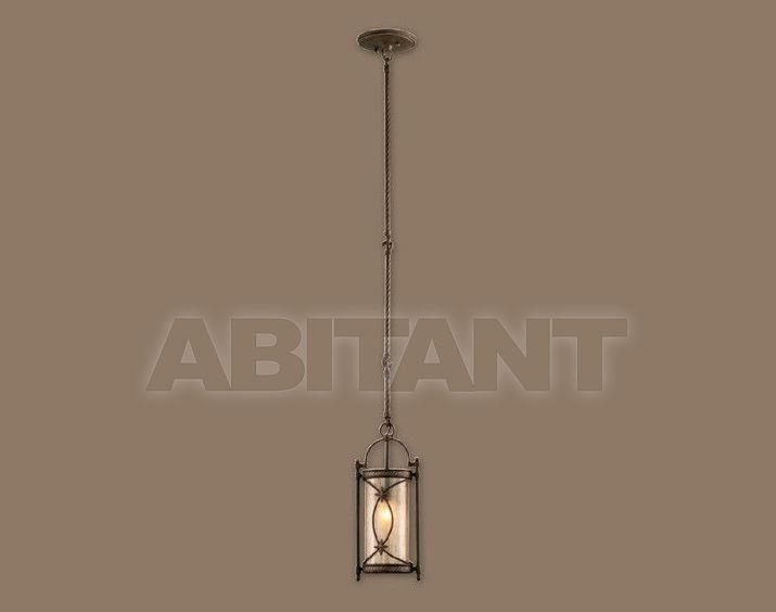 Купить Светильник Corbett Lighting St. Moritz 67-41