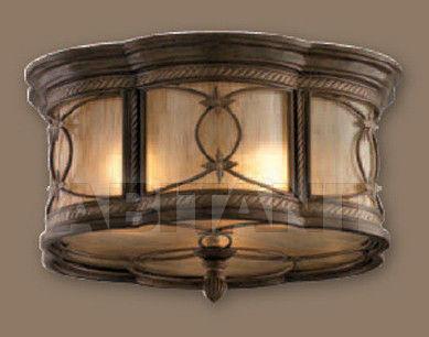 Купить Светильник Corbett Lighting St. Moritz 67-33
