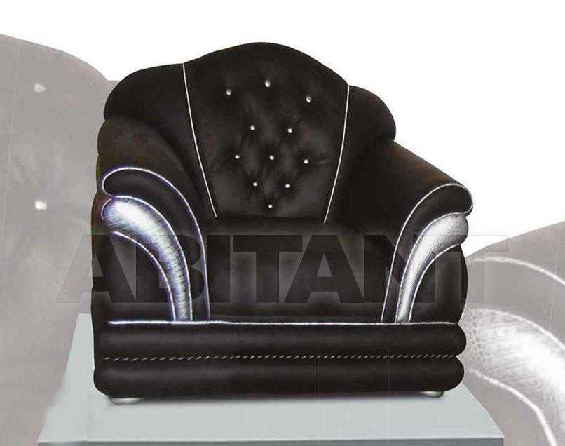 Купить Кресло AR.T.EX  Qec 2010 Vento