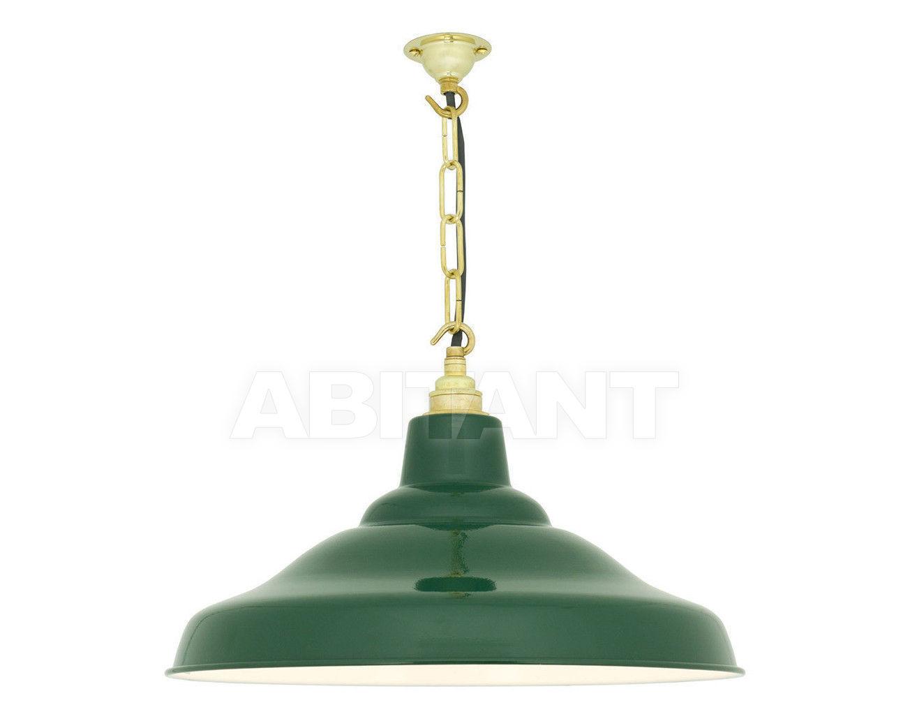 Купить Светильник Davey Lighting Pendants 7200/GR