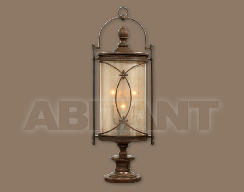 Купить Лампа настольная Corbett  St. Moritz 76-83 +PBM-67-SB