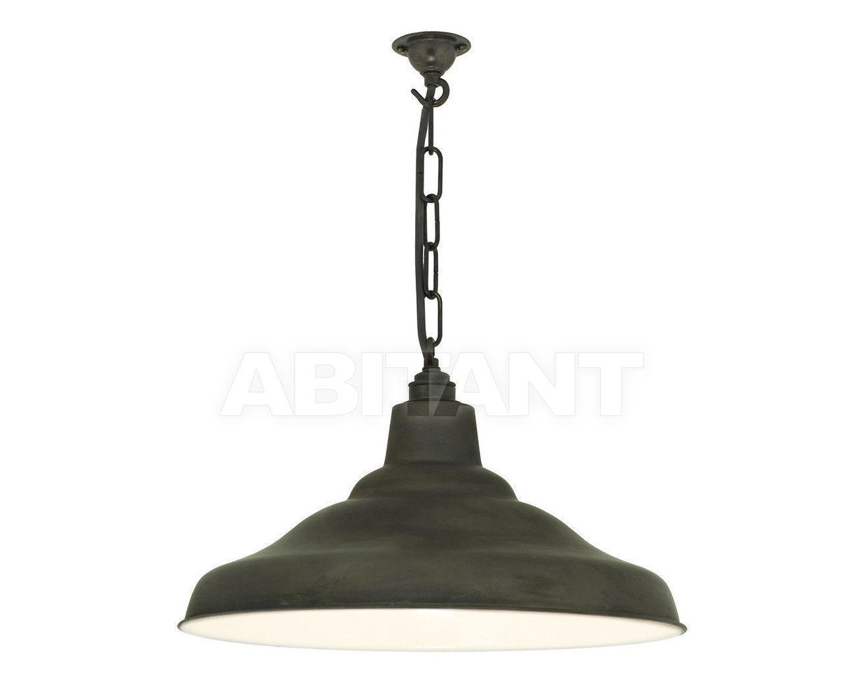 Купить Светильник Davey Lighting Pendants 7200/CO/WE/WH