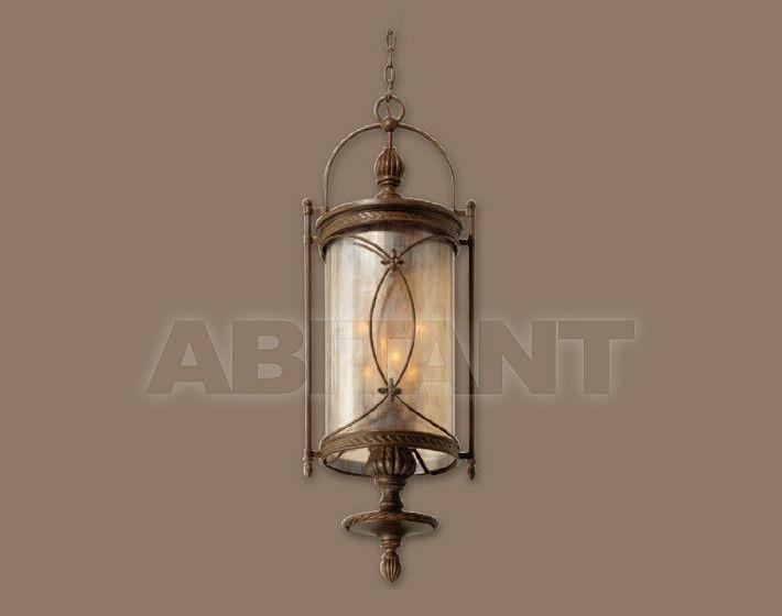 Купить Светильник Corbett Lighting St. Moritz 76-93