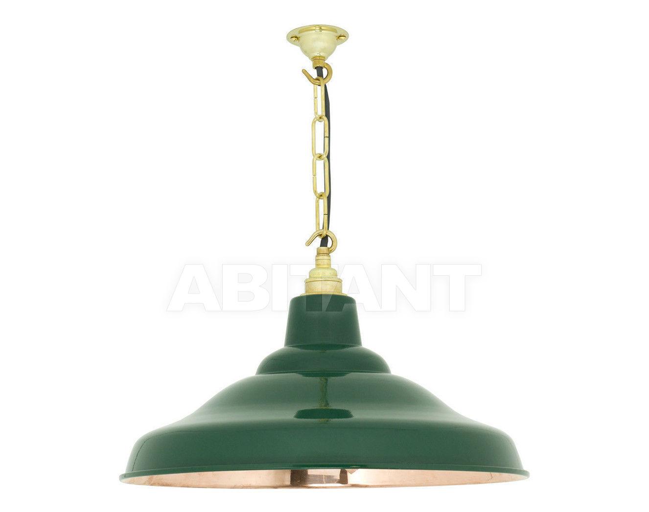 Купить Светильник Davey Lighting Pendants 7200/CO/GR/P