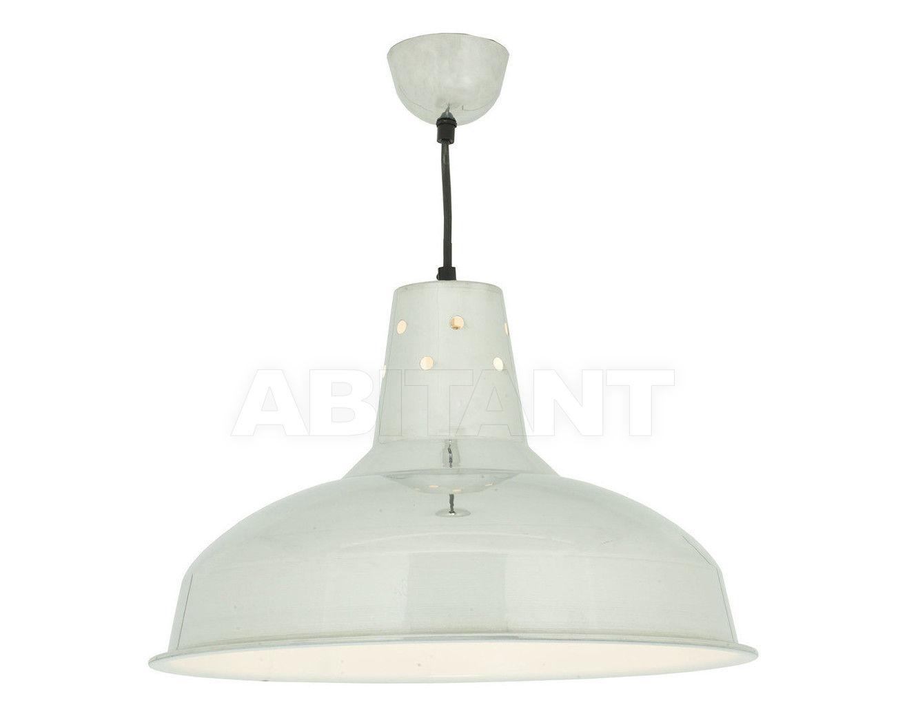 Купить Светильник Davey Lighting Pendants 7201/AL