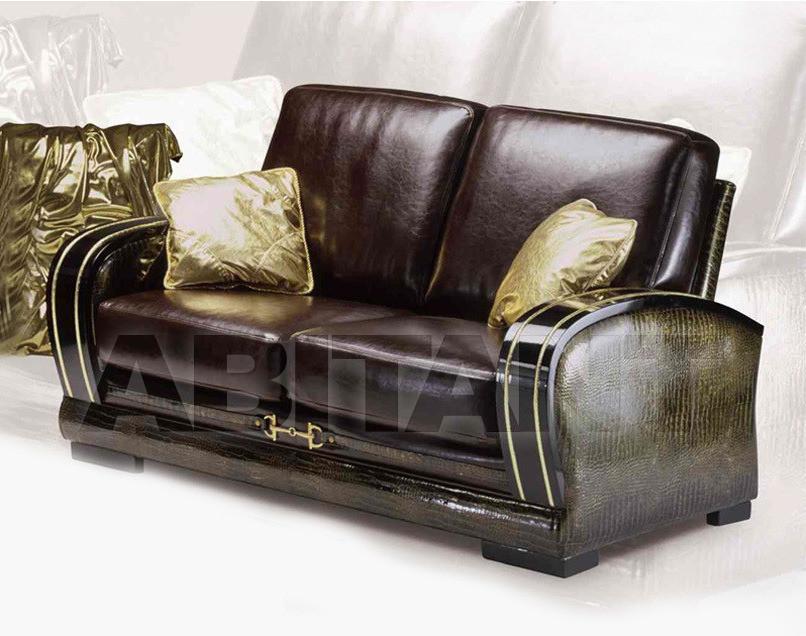 Купить Диван AR.T.EX  Qec 2010 Xenon Sofa 2