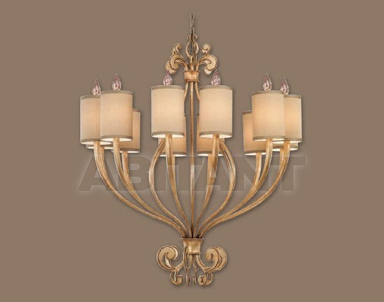 Купить Люстра Corbett Lighting Pinot 32-012