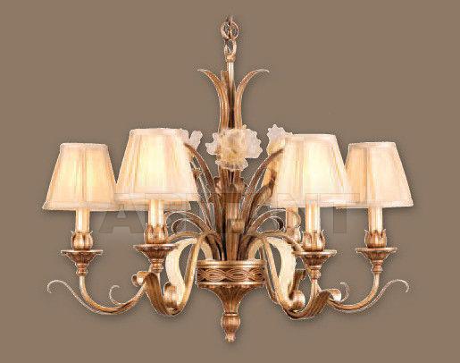 Купить Люстра Corbett Lighting Tivoli 49-06