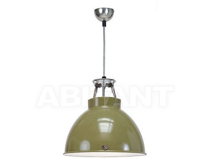 Купить Светильник Original BTC Metals Collection FP005 GR