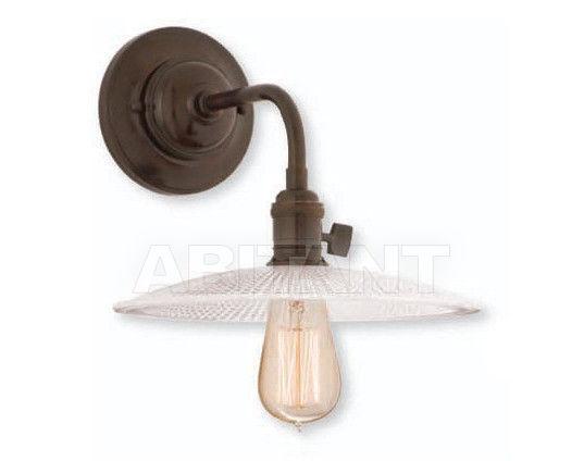 Купить Светильник Hudson Valley Lighting Standard 8000-OB-GS4