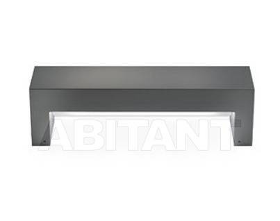 Купить Фасадный светильник Boluce Illuminazione 2013 4040.99X