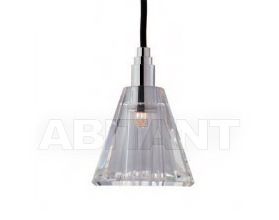 Купить Светильник Hudson Valley Lighting Standard 3506-PC-B-003