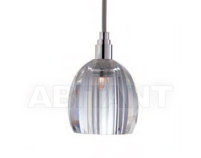 Купить Светильник Hudson Valley Lighting Standard 3506-PC-S-004