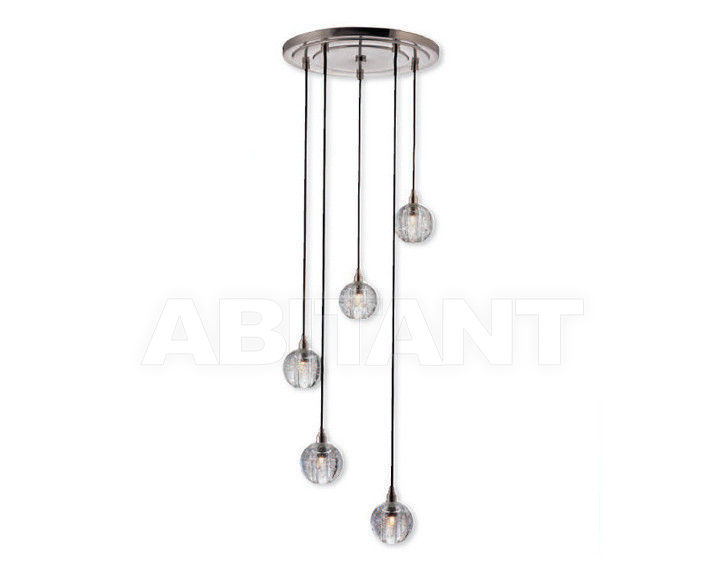 Купить Светильник Hudson Valley Lighting Standard 3515-SN-B-001