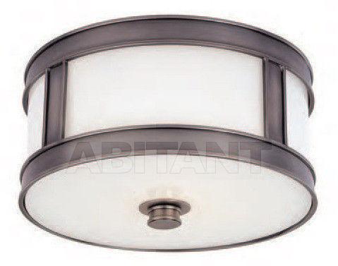 Купить Светильник Hudson Valley Lighting Standard 5510-HN