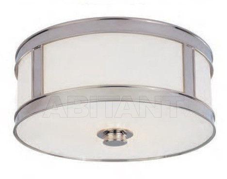 Купить Светильник Hudson Valley Lighting Standard 5513-PN