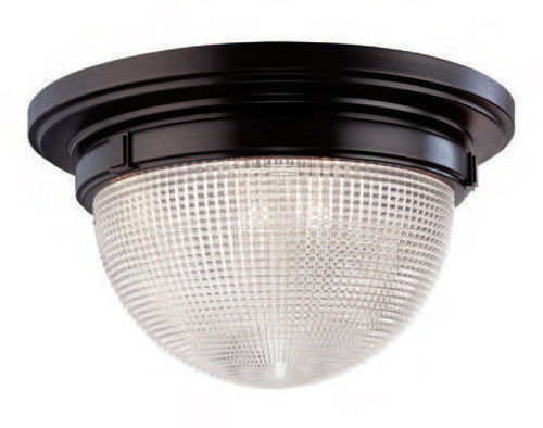 Купить Светильник Hudson Valley Lighting Standard 4418-OB