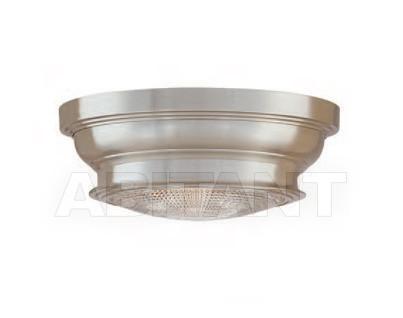 Купить Светильник Hudson Valley Lighting Standard 7509-SN