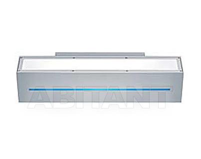Купить Фасадный светильник Boluce Illuminazione 2013 6074.95X