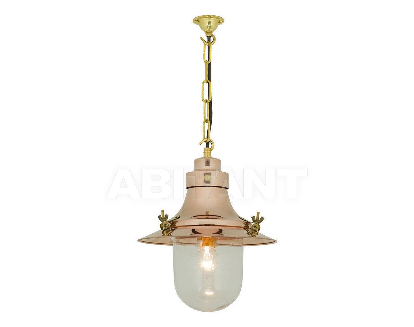 Купить Светильник Davey Lighting Pendants 7125/CO/CL