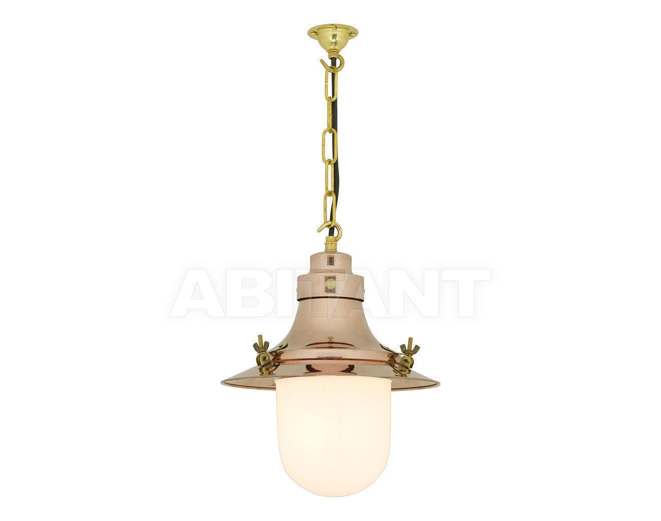 Купить Светильник Davey Lighting Pendants 7125/CO/OP