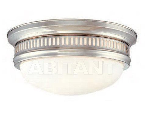 Купить Светильник Hudson Valley Lighting Standard 6713-PN