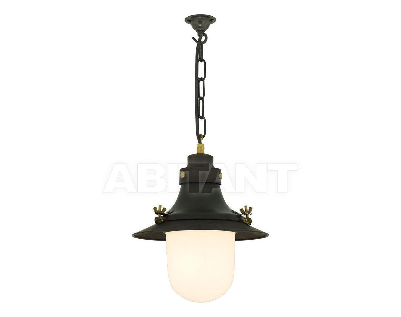 Купить Светильник Davey Lighting Pendants 7125/OO/OP/WE