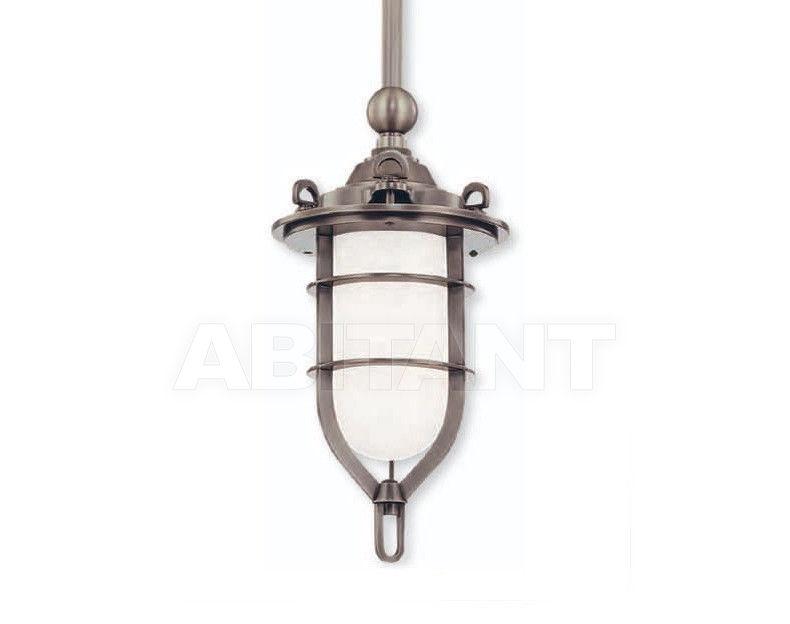 Купить Подвесной фонарь Hudson Valley Lighting Standard 6521-AN