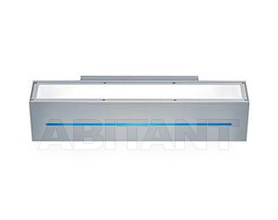 Купить Фасадный светильник Boluce Illuminazione 2013 6073.95X