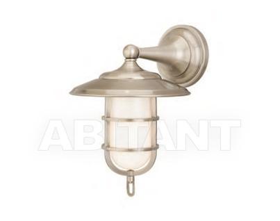 Купить Фасадный светильник Hudson Valley Lighting Standard 2901-AN