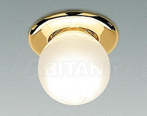 Купить Светильник Egoluce Recessed Lamps 6024.20