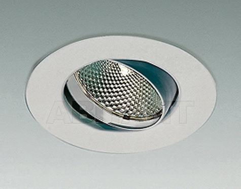 Купить Светильник-спот Egoluce Recessed Lamps 6047.03