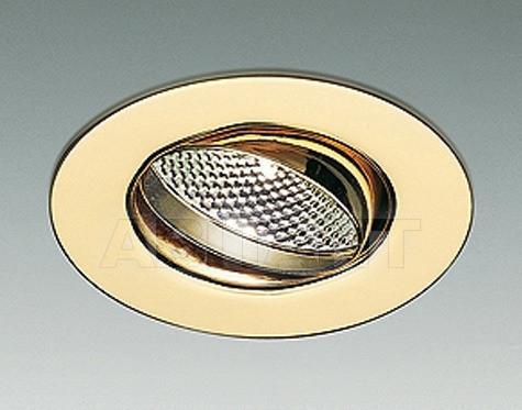 Купить Светильник-спот Egoluce Recessed Lamps 6047.20