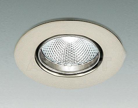 Купить Светильник-спот Egoluce Recessed Lamps 6047.32