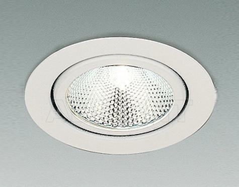 Купить Встраиваемый светильник Egoluce Recessed Lamps 6100.01