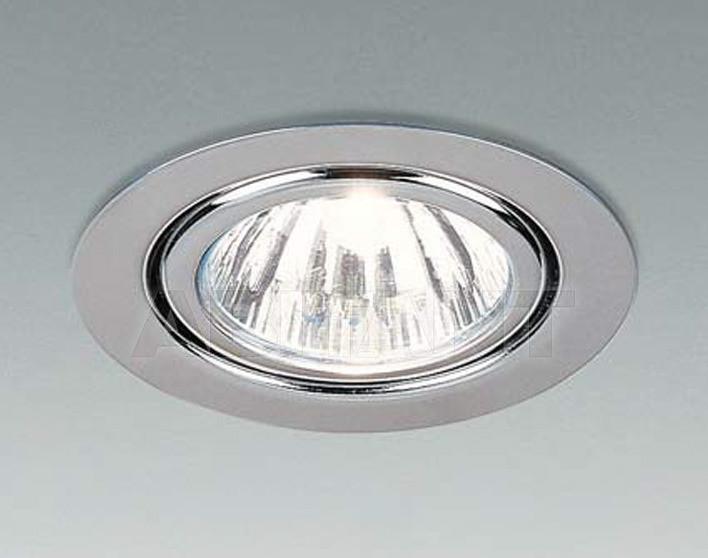 Купить Встраиваемый светильник Egoluce Recessed Lamps 6100.31