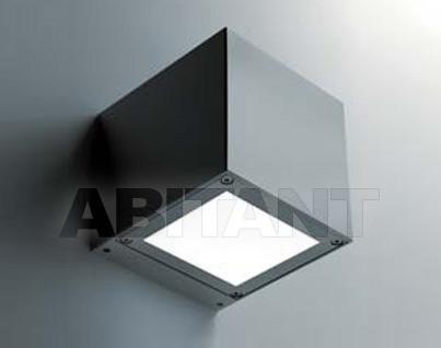 Купить Светильник Boluce Illuminazione 2013 3031.85X