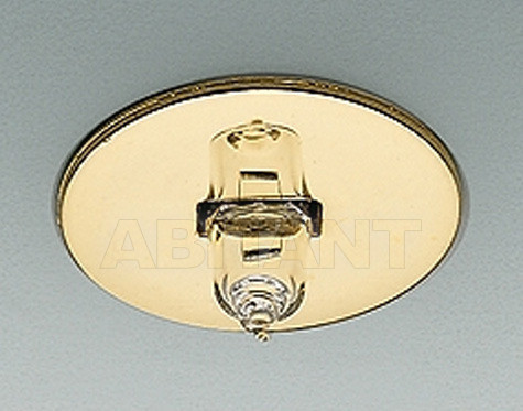 Купить Встраиваемый светильник Egoluce Recessed Lamps 6204.21