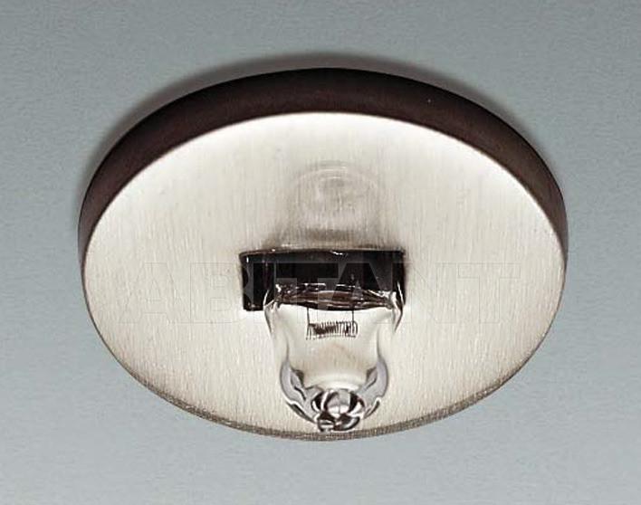 Купить Встраиваемый светильник Egoluce Recessed Lamps 6204.32