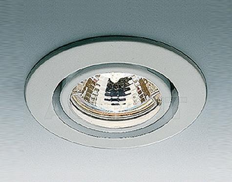 Купить Светильник-спот Egoluce Recessed Lamps 6239.03