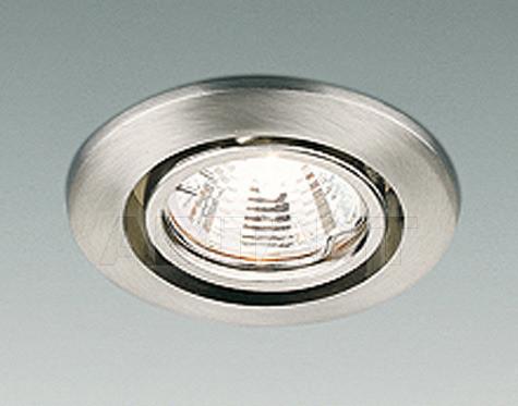 Купить Светильник-спот Egoluce Recessed Lamps 6239.32