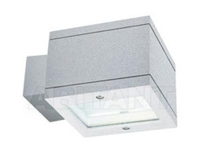 Купить Светильник Boluce Illuminazione 2013 7011.60X