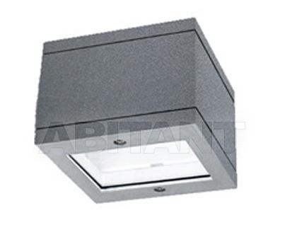 Купить Светильник Boluce Illuminazione 2013 7027.85X