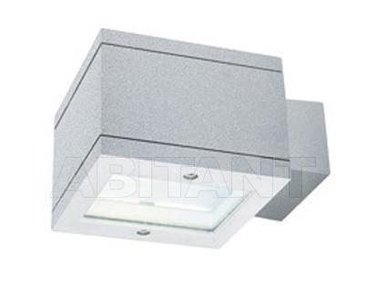 Купить Светильник Boluce Illuminazione 2013 7014.88X