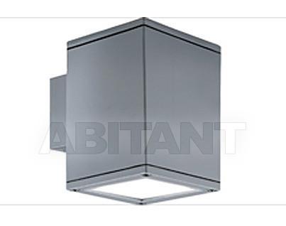 Купить Светильник Boluce Illuminazione 2013 9016.14X