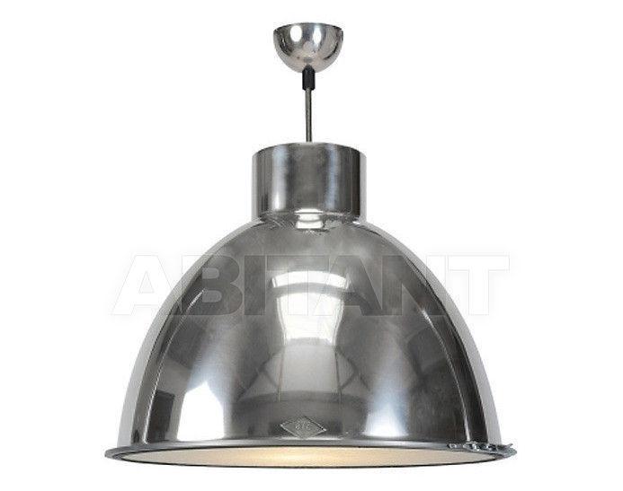 Купить Светильник Original BTC Metals Collection FP065 N