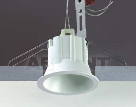 Купить Встраиваемый светильник Egoluce Recessed Lamps 6327.01